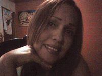 Clarisa  Serna Herrera