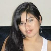 Nely  Moreno Sifuentes