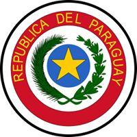 Paraguayo  Pynandí