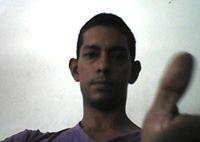 Ricardo  Angarita