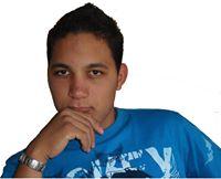 Oriel  Benitez