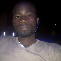 Chitambo  Patrick