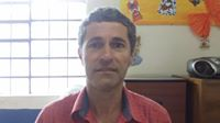 Fabio  Quintero Salazar