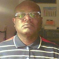 Ephraime  Isaac Emu Odohi Nwakpuda