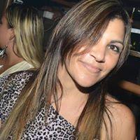 Helenna  Fernandes