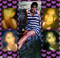 Trigeñita Gabriela  Lopez