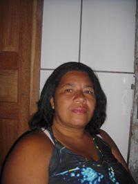 Valéria  Rodrigues de Souza