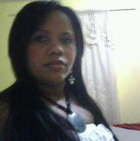 Miguelina  Soriano