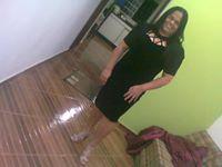 Marili  Cruz