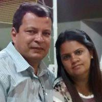 Rod-nei  Ribeiro Paraguassu