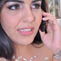 Valessa  Fernandes