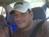 Yuniier  Castillo