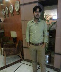 Tauseef  Khawar