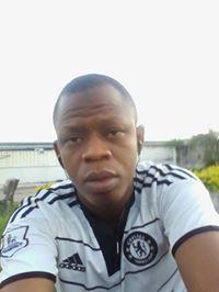 Abdourahamane  Batchily