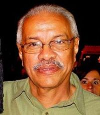 Abel Omar  Serrano Fuentes
