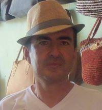 Jairo Josue Wilches