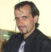 Pedro  Espírito Santo