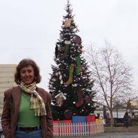 Myriam  Besso