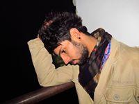 Rajat Singh Rawat