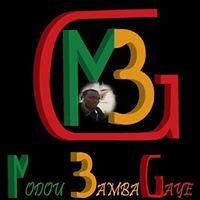 Modou Bamba  Gaye