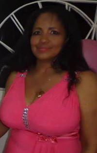 Nubia  Florez