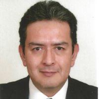 Eduardo  Sandoval Hernández
