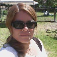 Karina Yislaine Guerrero M