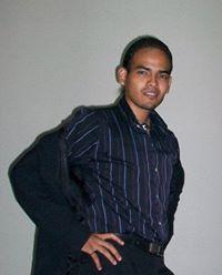 Emmanuel  Godoy Chicaiza