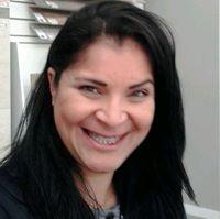 Carla  da Cunha