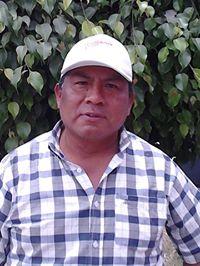 Néstor Alejandro  Condori Fernández