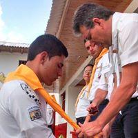 Jose Luis Zuluaga Quiceno