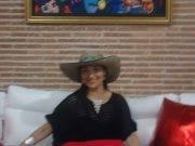 Luz Stella  Marin Pulgarin