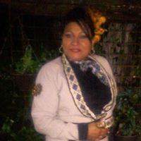 Yudelys  Chirinos R