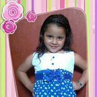 Princeshita  Beiaa
