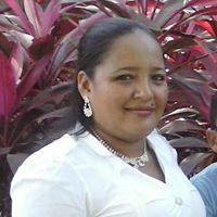 Jessenia Maria  Loor Pinargote