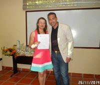 Kimberli Alexandra  Salazar Aguirre