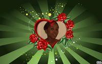 Cherline  Labbe