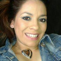 Diana Cris  Jimenez Duque