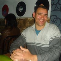 Santos Augusto  Martinez Suazo