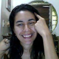 Farah  Rios