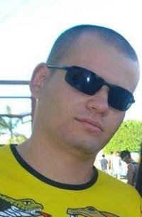 Eduardo  Dourado