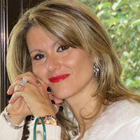 Célia  Carvalho