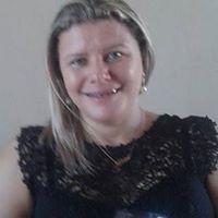 Márcia Freitas  Monteiro