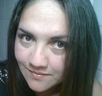 Claudia Susana Ricartes