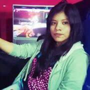 Carmen  HR