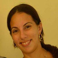 Mariley  García Quintana
