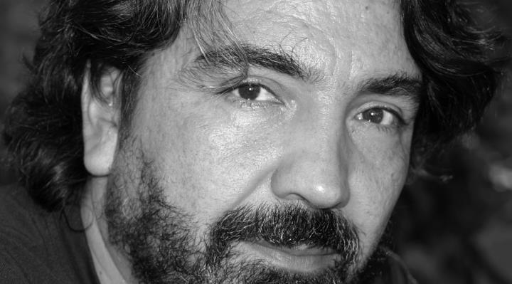 Gustavo  Burgos