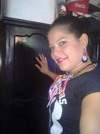 Margarita  Demoya