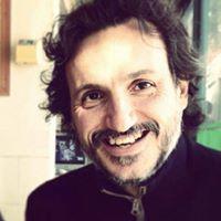 Enrique  Aguilera Rosique