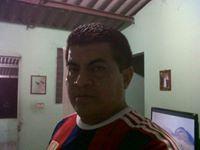 Dagobertoanton  Hernandez